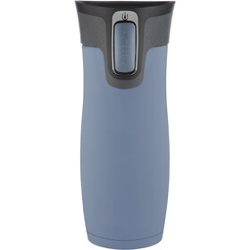 Contigo West Loop Insulated Mug 470ml, earl grey